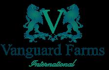 Vanguard Farms International, Inc
